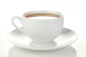 http://www.dreamstime.com/stock-photos-simple-cup-tea-image18149913