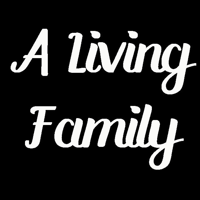 Sheila Pai: A Living Family