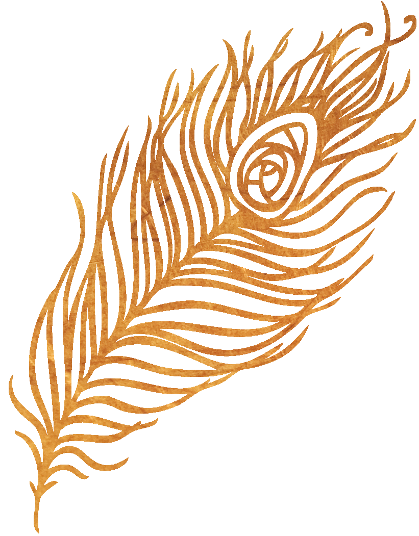gold_feather