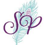 sheila pai logo initials