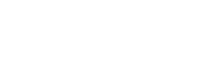 Presence not Perfection