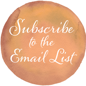 subscribe to the email list
